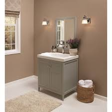 Ronbow Vanity Ronbow Bathroom Vanities U0026 Vanity Cabinets Shop The Best Deals