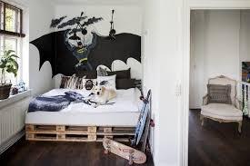 chambre ado moderne superbe chambre pour ado garcon 1 16 id233es cr233atives pour une