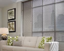 Douglas Blinds Choices For Hunter Douglas Blinds In Lakewood Ranch Fl