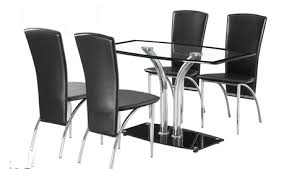 star furniture dining table glass dining sets bighouse furniture