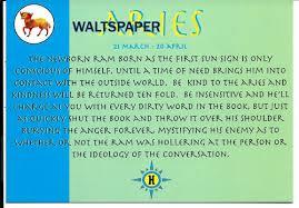 horoscope astrology zodiac postcards for sale waltspaper