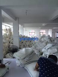 Bamboo Pillow Hotel Comfort Wholesale Bamboo Pillows Hotel Comfort Bamboo Memory Foam Pillow