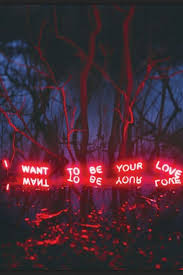 They Say The Neon Lights Are Bright On Broadway 441 Best Neon Lights Images On Pinterest Wallpapers Neon