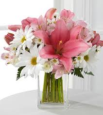 get flowers delivered get flowers delivered to work on birthday anniversary or mothers