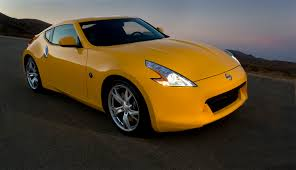 orange nissan altima nissan all electric sports car nissan altima coupe considered