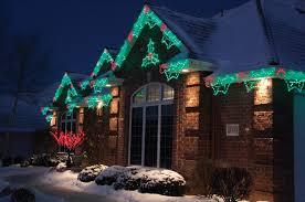 christmas light installation utah holiday and christmas lighting gallery by landscape lighting pro of utah