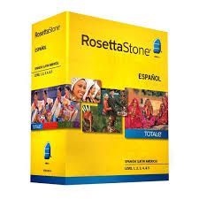 rosetta stone yearly subscription comparing rosetta stone online and rosetta stone software installed