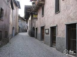chambre d hote aoste italie chambres d hôtes à arvier dans une maison typique iha 58115