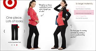 liz lange maternity liz lange maternity for target s stylish transition from summer to