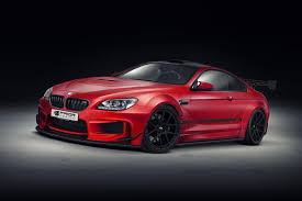 modified bmw m6 bmw m6 by prior designtuningcult