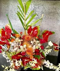 gift arrangements kauai gift baskets delivery basket boutique kauai