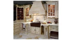 kitchens u2013 materials marketing