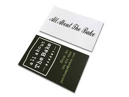 Business Cards Quick Delivery Phuket Quick Print Inspiring Printing Solutions