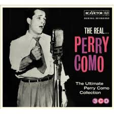 the real perry como co uk