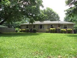 Althorp House Floor Plan by 7337 Althorp Nashville Tn Mls 1852733