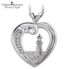 17 best images about kinkade jewelry and accessories on