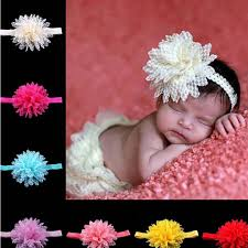 wholesale headbands wholesale headbands shabby flowers hair bands pearl flowers