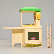 Furniture Kitchen Sets Little Tikes Play Kitchen Sets U2014 Decor Trends Having Fun With