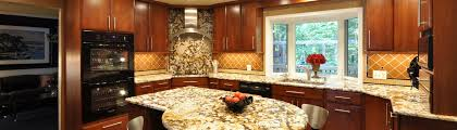 cabinet makers manassas va mja design inc manassas va us 20109 2505 start your project