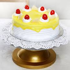 online birthday cake send cakes to india online cake delivery india order cake online