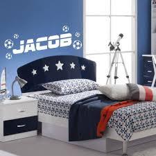 wall art for teenage boys simple teen boy bedroom ideas collection