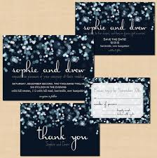 cheap save the date cards card invitation ideas cheap rustic wedding invitations and rsvp