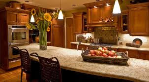 Brampton Kitchen Cabinets Kitchen And Bathroom Remodeling In Brampton Ontario
