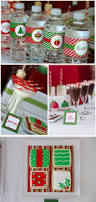 221 best buffet scapes images on pinterest buffet marriage and