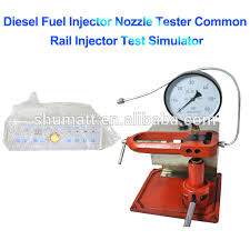 Mesin Tes Injector china drive test tools china drive test tools manufacturers and