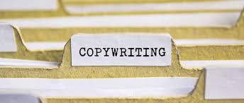 How Much Does It Cost How Much Does It Cost To Hire A Copywriter Hiring Upwork