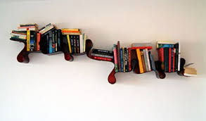 Unusual Bookcases 30 Unique Book Shelves And Shelving Units Creative Home