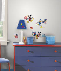 100 mickey mouse wall stickers pin by cristina boaventura mickey mouse wall stickers mickey mouse clubhouse capers wall decals caleydaniel pte ltd