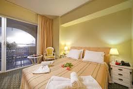 noleggio auto igoumenitsa porto angelika pallas hotel grecia igoumenitsa booking