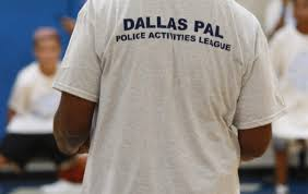 Harrison Barnes Shirt Harrison Barnes Basketball Camp Official Website Of The Dallas