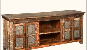 Coffee Tables Rustic Wood Furniture Delightful Design Rustic Wood Furniture Innovational