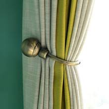 Curtains Holdback Compare Prices On Curtain Holdback Hooks Online Shopping Buy Low