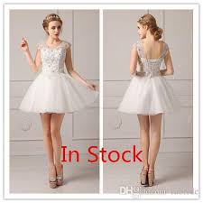 cheap wedding dresses under 50 00 mother of the bride dresses