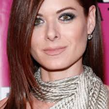 fair complexion hazel eyes hair color 301 moved permanently of red hair color hazel eyes dagpress com