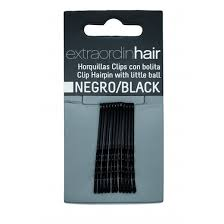 hairpin clip hairpin clip black postquam professional