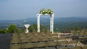wedding venues in roanoke va valhalla vineyards wedding ceremonies and receptions