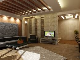 Top Interior Designers Los Angeles by Best Interior Design Software At 2 Year Interior Design Programs