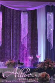 backdrops beaded curtains light curtains