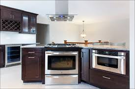 Kitchen Cabinets Financing Kitchen Pull Out Kitchen Cabinet Wolf Rangetop Wolf Appliances