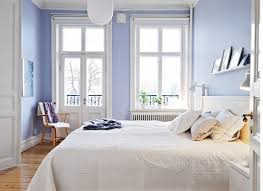 Best Colors For Bedrooms The 25 Best Periwinkle Bedroom Ideas On Pinterest Periwinkle