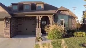 simmons homes floor plans simmons homes video tour the archer new home plan youtube