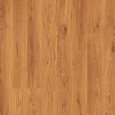 laminate flooring by carpet outlets of