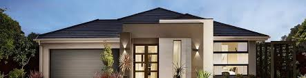 new home builders melbourne carlisle homes new home building process carlisle homes