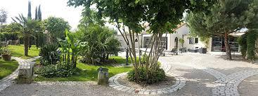 chambre d hotes vienne l olivier chambres d hôtes de charme situé dans la vienne 86