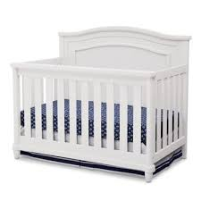 Simmons Convertible Crib Simmons Convertible Cribs From Buy Buy Baby