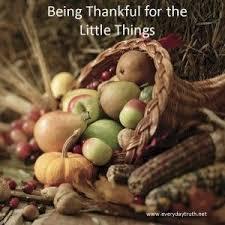 10 best thanksgiving devos images on thanksgiving